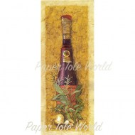 Red Wine Vinegar2